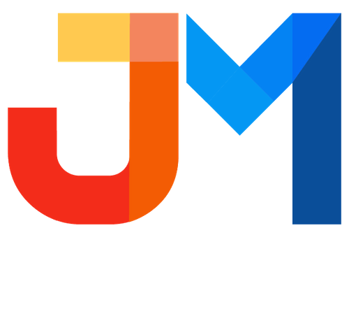 Logo JM2022